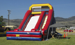 inflatable-slide-salt-lake