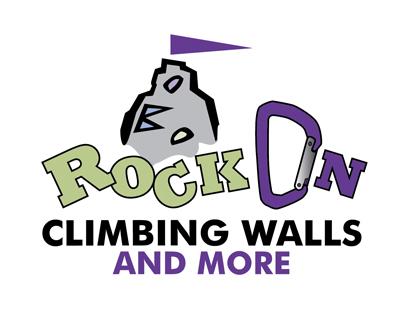 Rock On Climbing Walls
