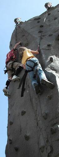 Climbing-Wall2